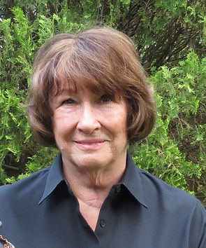 Susie Blyskal