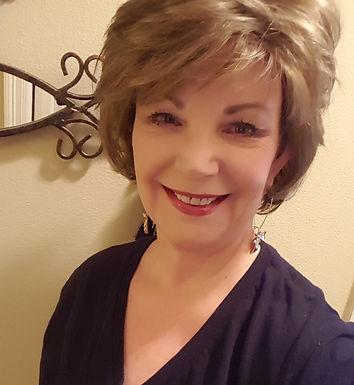 Janet StAngelo