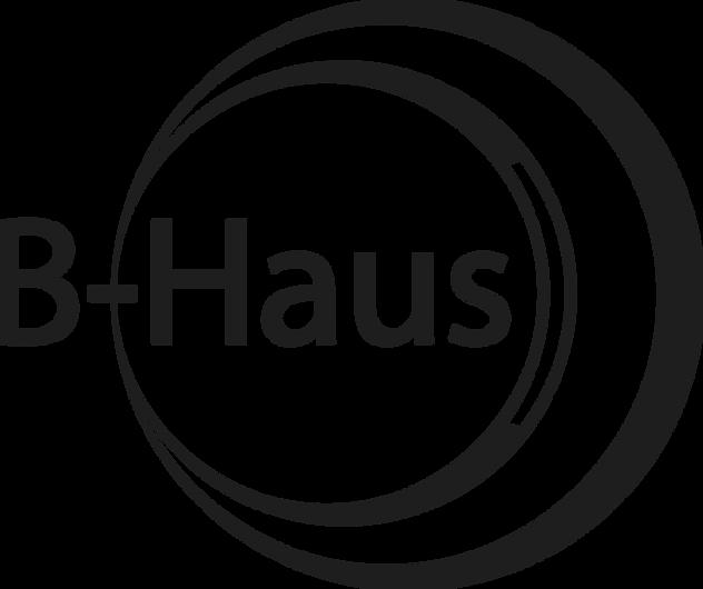 B-HausBlack.png