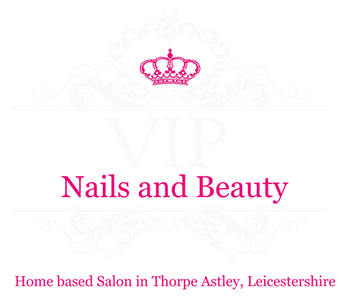vip nails test png.png