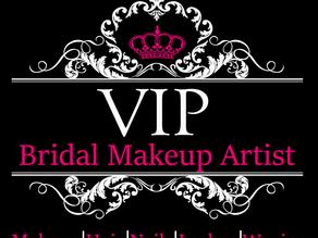 My new look website is Live now!