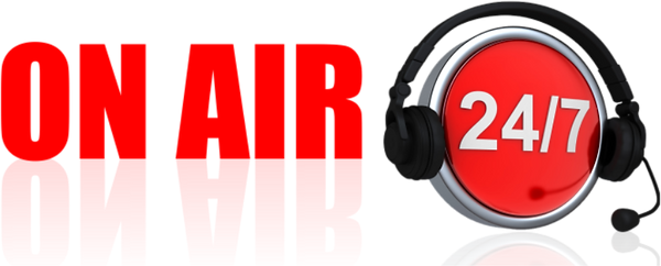 ON AIR LOGO.png