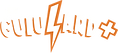 logo gueulard.png