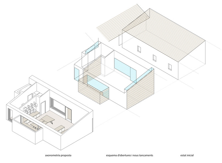 04_rurarc_reforma_local_arquitectura_axo