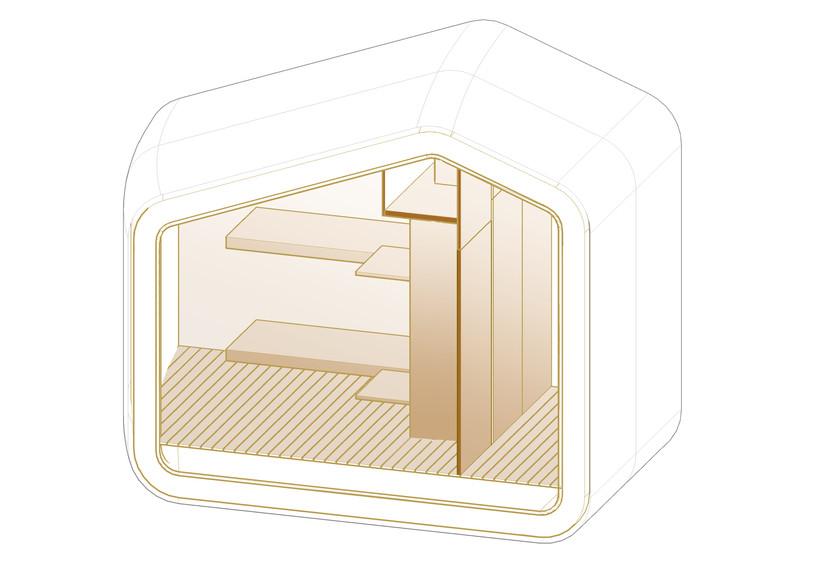 03_rurarc_prototip_muntanya_arquitectura