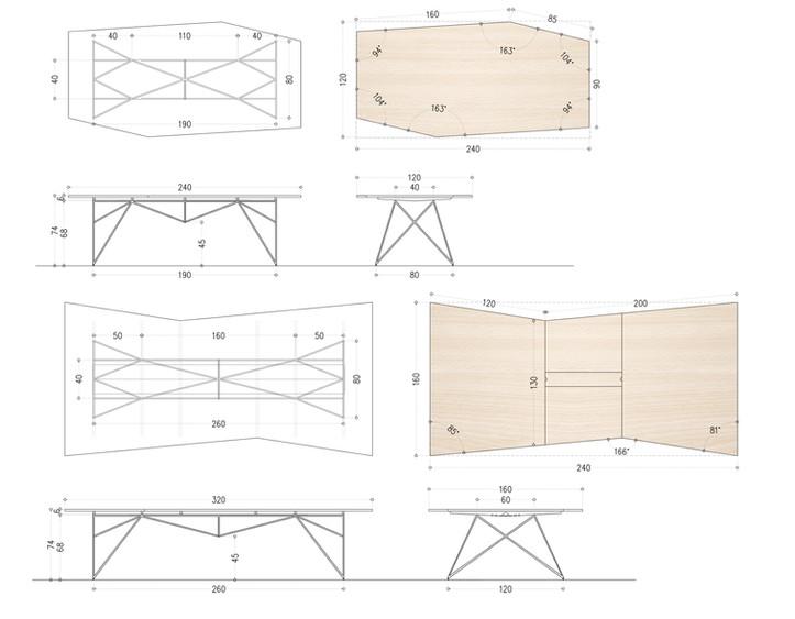 02_premi ajac disseny mobiliari taula ru