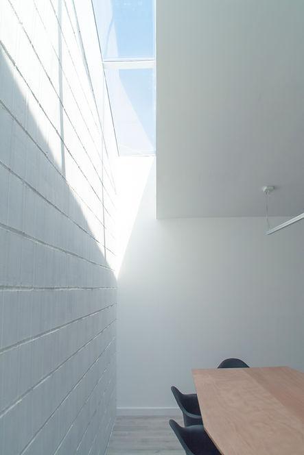 12 rurarc reforma local arquitectura int