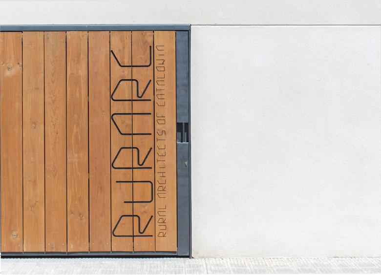 03 rurarc reforma local arquitectura por