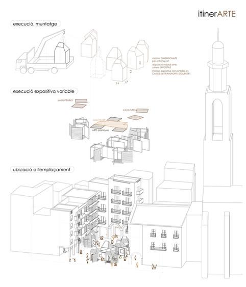 02 rurarc transitarte arquitectura art c