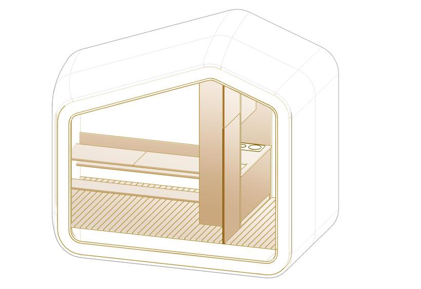 05_rurarc_prototip_muntanya_arquitectura