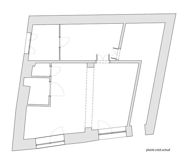 05_rurarc_reforma_local_centre_estètica_
