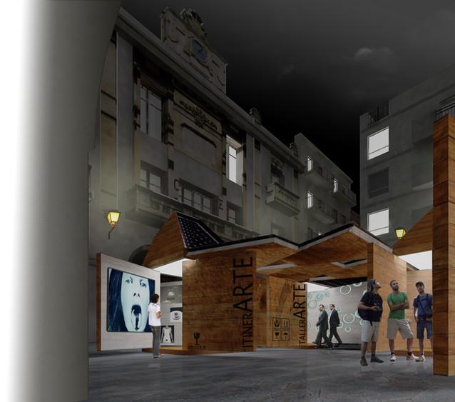 06 rurarc transitarte arquitectura art c