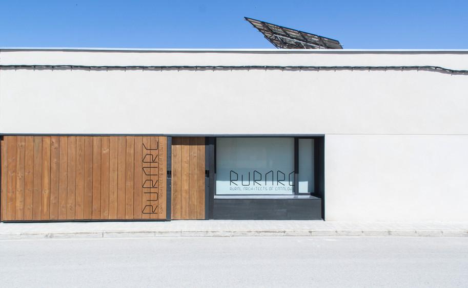 07 rurarc reforma local arquitectura ext