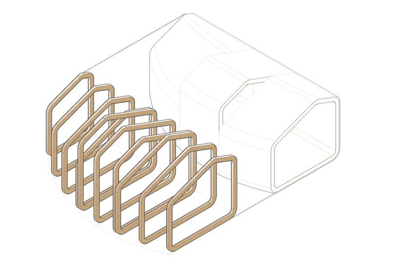 08 rurarc prototip muntanya arquitectura
