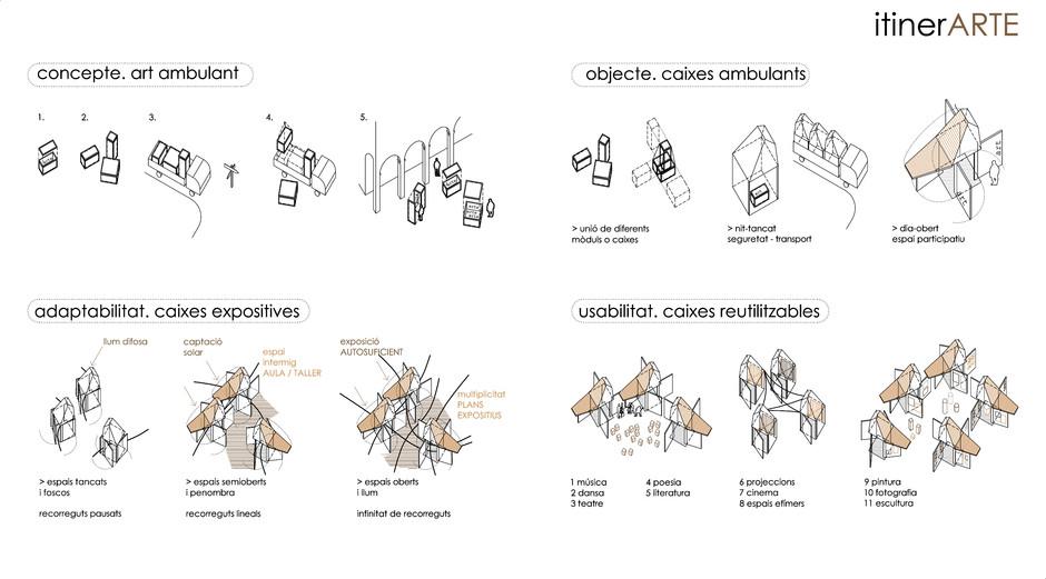 01 rurarc transitarte arquitectura art c