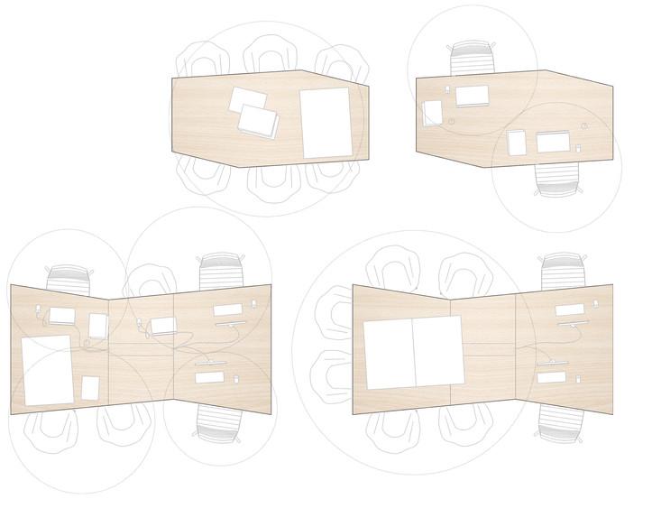 03_premi ajac disseny mobiliari taula ru
