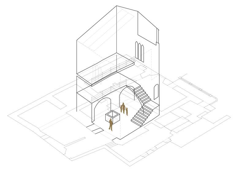 01_rurarc_temps_de_flors_arquitectura_ef