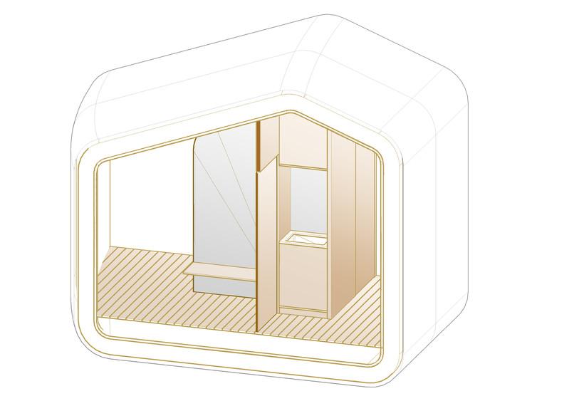 06_rurarc_prototip_muntanya_arquitectura