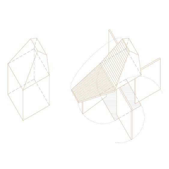 00 rurarc transitarte arquitectura art c