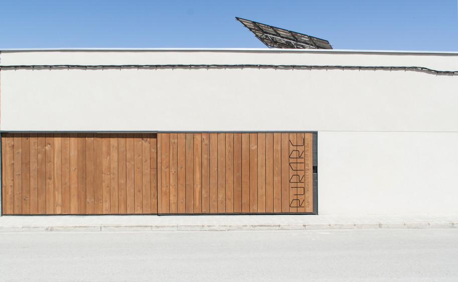 06 rurarc reforma local arquitectura ext