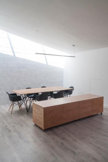 11 rurarc reforma local arquitectura int