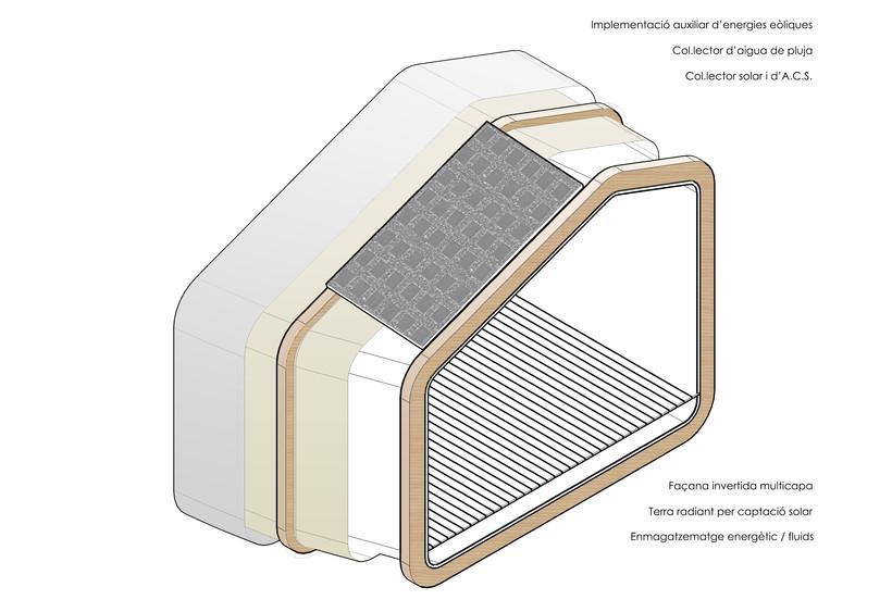 09 rurarc prototip muntanya arquitectura