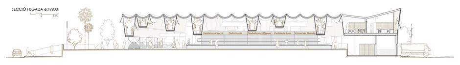 03_rurarc_mercado_roquetas_arquitectura_