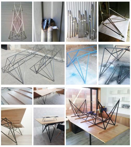 09_premi_ajac_disseny_mobiliari_taula_ru