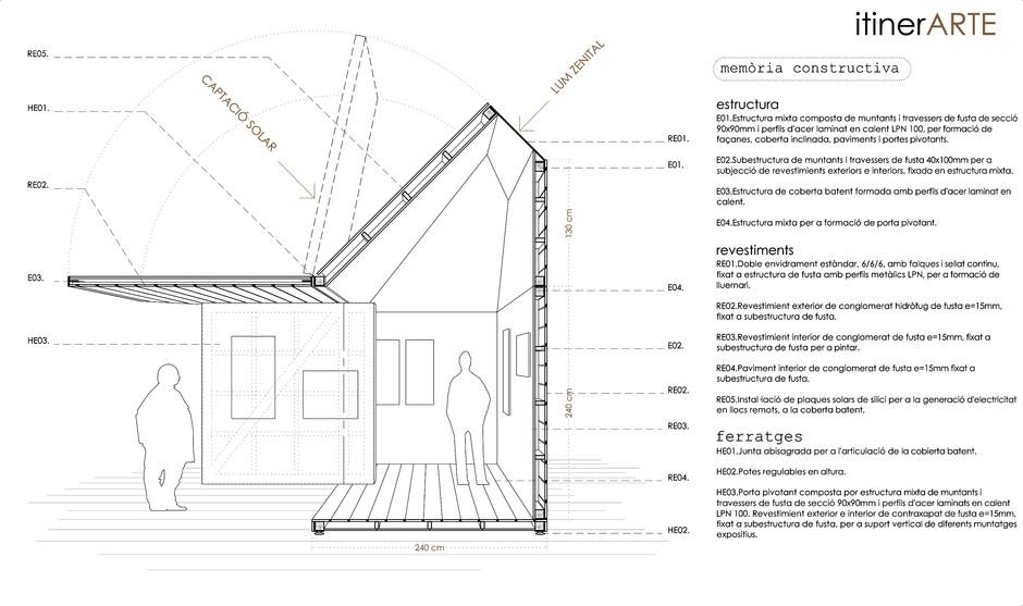 03 rurarc transitarte arquitectura art c