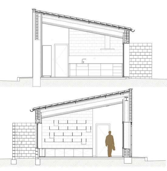 02 rurarc reforma local arquitectura sec
