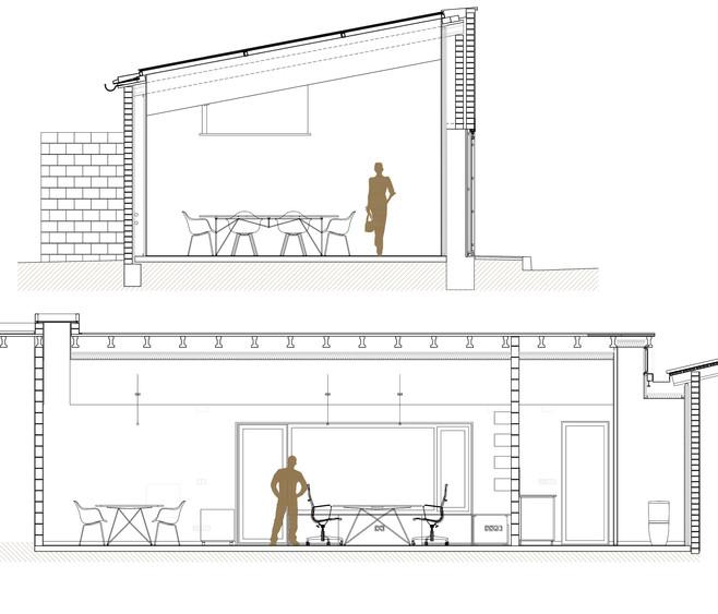 03 rurarc reforma local arquitectura sec