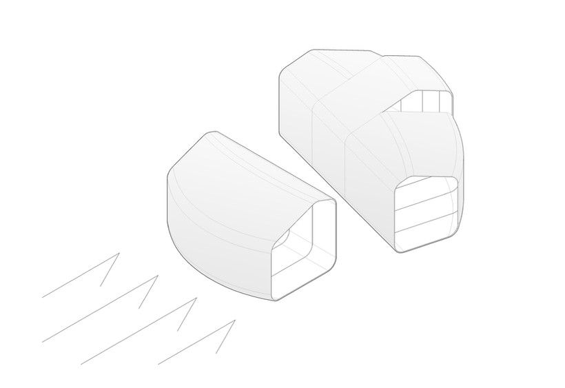 10 rurarc prototip muntanya arquitectura