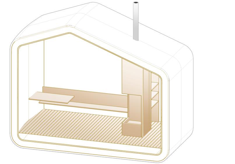 02_rurarc_prototip_muntanya_arquitectura