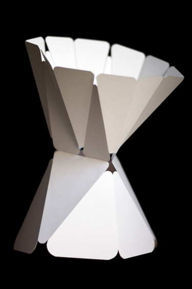 08_rurarc_temps_de_flors_arquitectura_ef