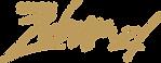 salon_zuberenz_logo Gold.png
