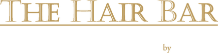 Hair Bar By Logo Gold.png