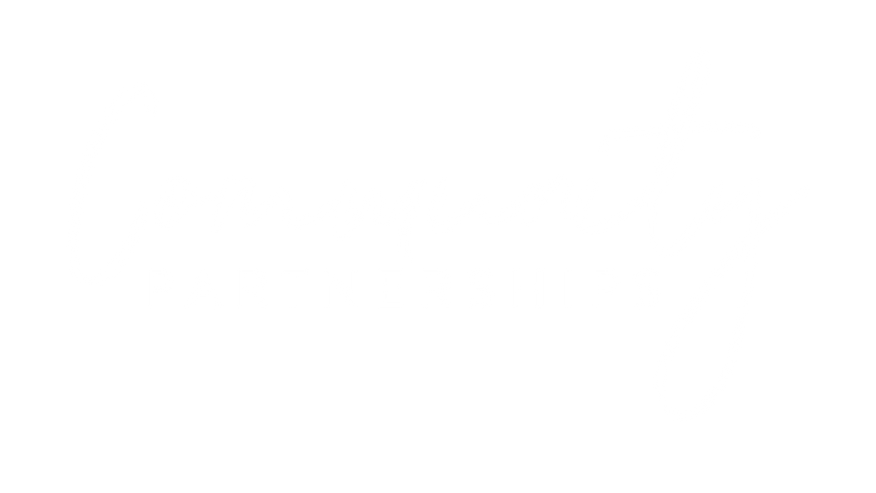 WebTitles-Partnerships.png
