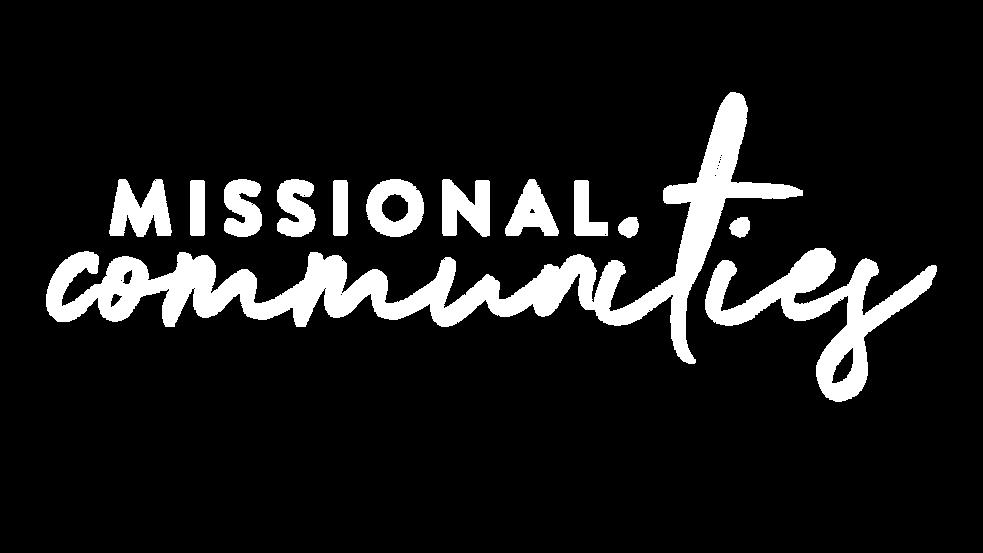 WebTitles-Communities.png