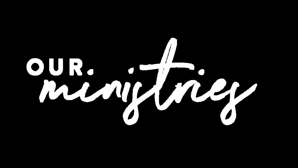 WebTitles-Ministries.png