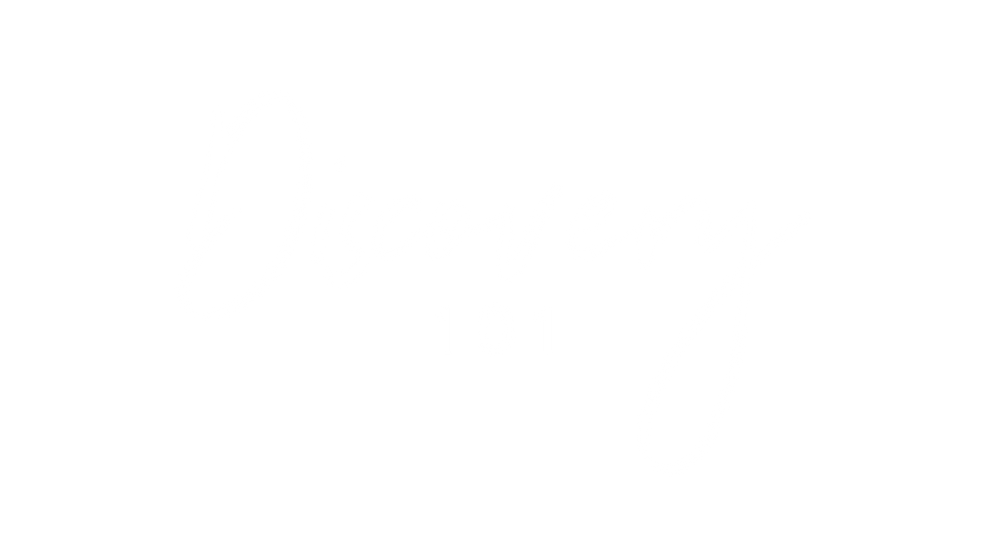WebTitles-Discovery-101.png