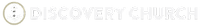 DC-Logo(web)_edited.png