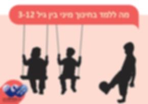 מה ללמד בחינוך מיני בין גיל 3-12.png