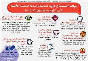 פוסטר בסיס ילדים ערבית.png