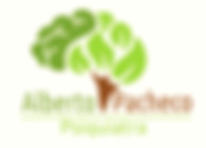 logo oki_edited_edited.jpg