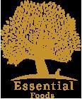essentialfoods-logo.png