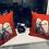 Thumbnail: Custom Pillows