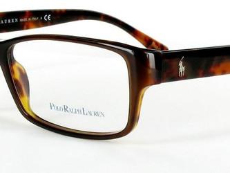 Une lunette par jour