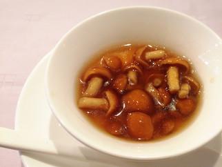 中国料理 酒家 華福寿