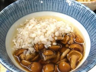 ヤマキチさん季節のランチ/鯉のぼり膳