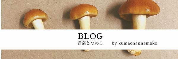 blog用写真.png